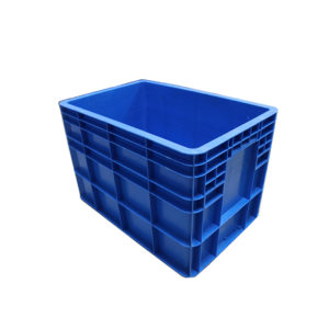 plastic euro containers