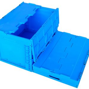 ac940614e6e2 Collapsible Crate - Plastic containers supplier