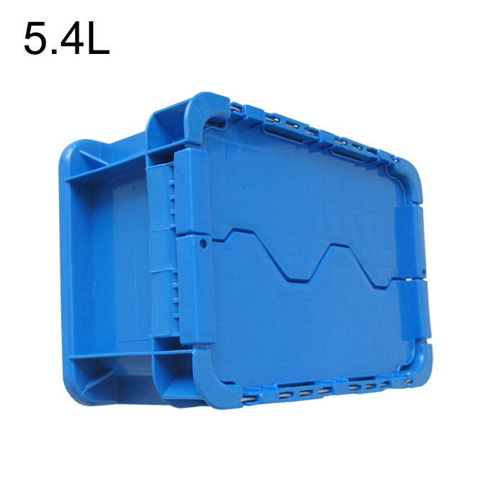 cheap plastic storage boxes st a plastic containers supplier. Black Bedroom Furniture Sets. Home Design Ideas