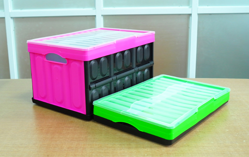 Collapsible Crate With Handles High Quality Amp Factory Price
