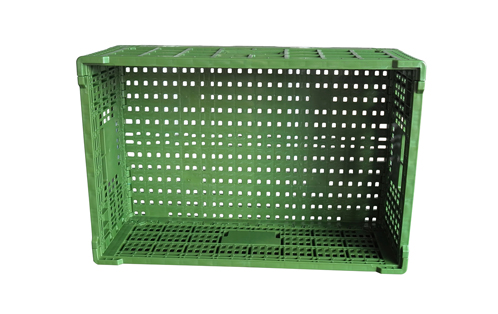 collapsible crates australia