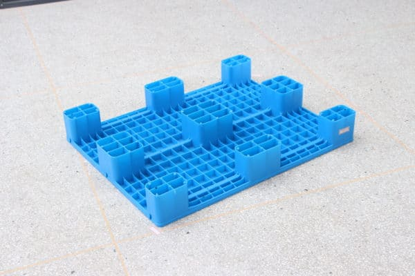 collapsible pallet