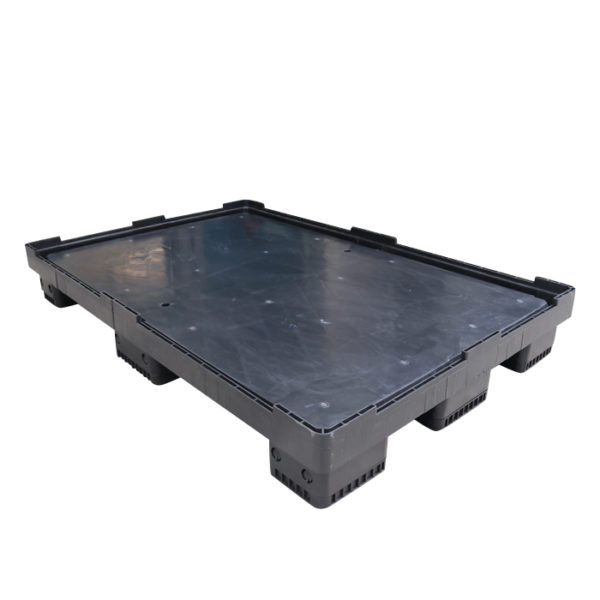 container pallet