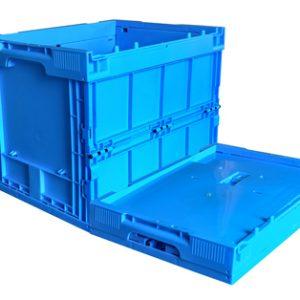 foldable bins foldable storage
