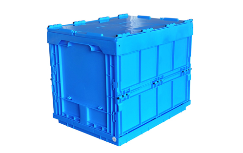 foldable crate supplier