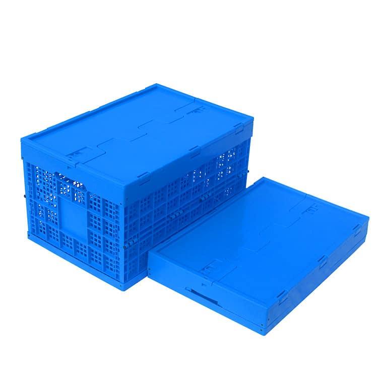 Folding Box Plastic High Quality Amp Factory Price