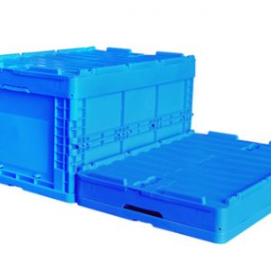 folding container 4 fold container