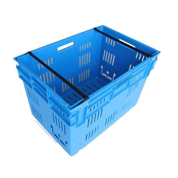 fruit crates for sale