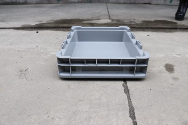 industrial plastic containers