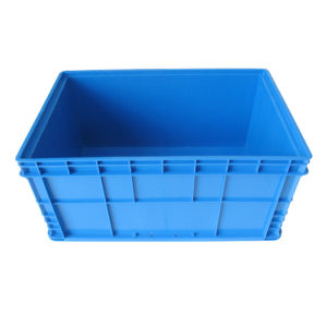 industrial storage boxes