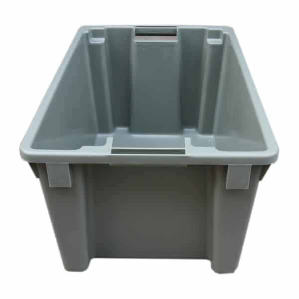 nested container
