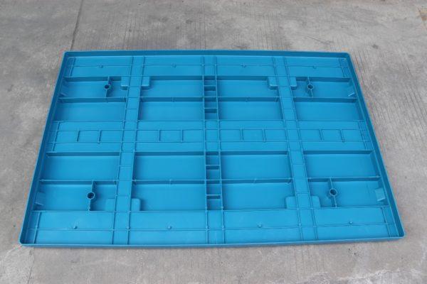 plastic containers bulk