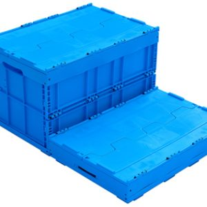 small folding boxes folding boxes uk