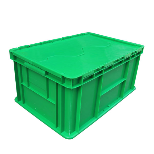 small stackable containers