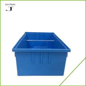 stackable parts bins