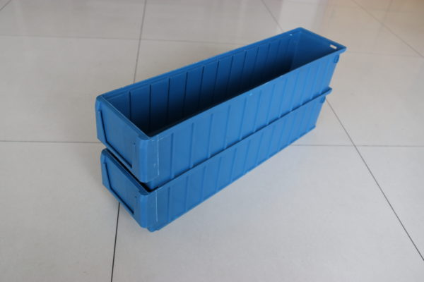 storage plastic drawers