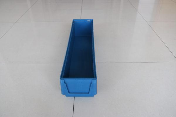 storage plastic drawers