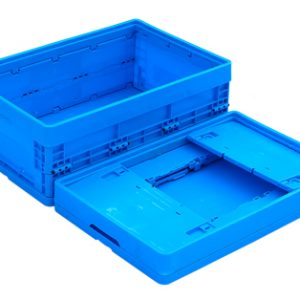 the home store collapsible storage container